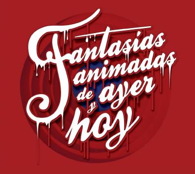 Tapa_Fantasías_animadas_de_ayer_y_hoy