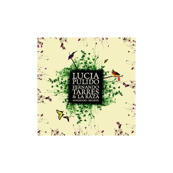 lucia-pulido-y-fernando-tarres-songbook-vol-1[1]