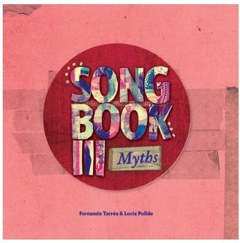 lucia-pulido-y-fernando-tarres-songbook-vol-3[1]
