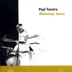 xpepi-taveira-dahomey-dance.jpg.pagespeed.ic.UhWKG-cw0l[1]